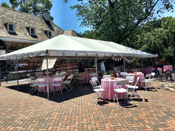Tmx 1493334940618 Fountain 3.4 Staten Island, NY wedding venue
