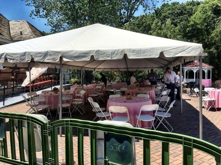 Tmx 1493334970947 Fountain 3.5 Staten Island, NY wedding venue