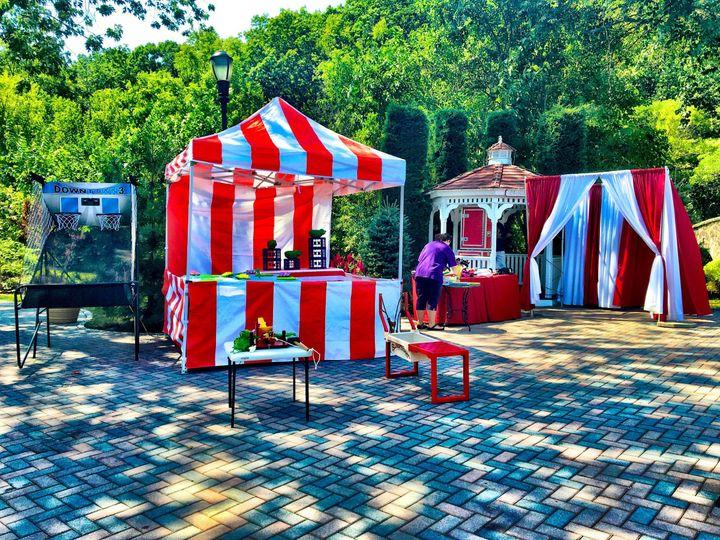 Tmx 1493335092955 Fountain 5.1 Staten Island, NY wedding venue