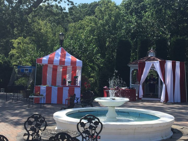 Tmx 1493335119930 Fountain 5.3 Staten Island, NY wedding venue