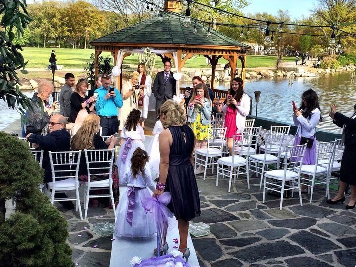 Tmx 1493335969780 Left Wing 1.4 Staten Island, NY wedding venue
