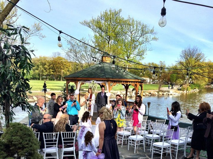 Tmx 1493336013683 Left Wing 2.3 Staten Island, NY wedding venue
