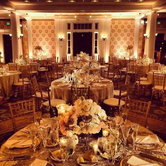 Wedding Invitations Harrisburg Pa is best invitation example