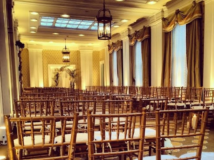 Tmx 1426603304405 Unnamed 2 Bedford, PA wedding venue