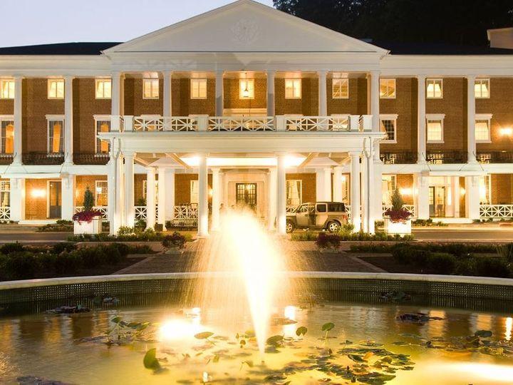 Tmx Bedford Resort 51 187066 1556726047 Bedford, PA wedding venue