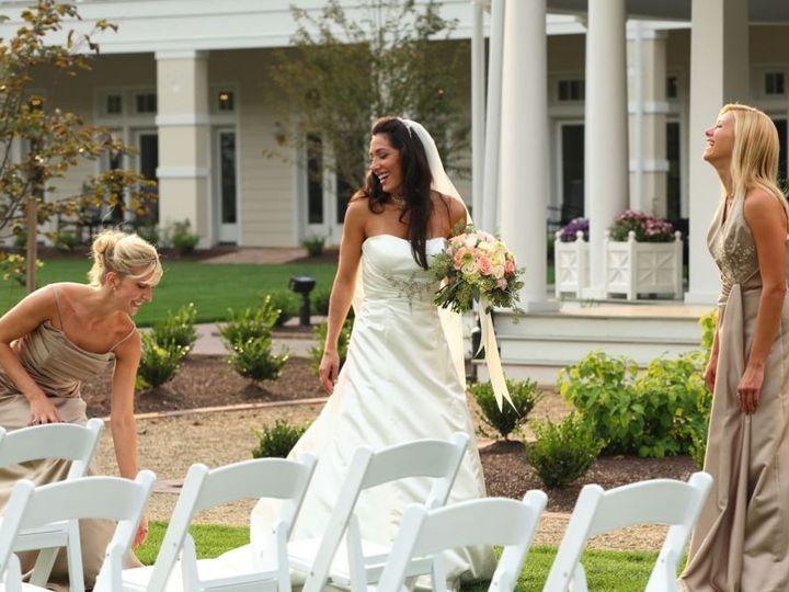 Tmx Omni Bedford 51 187066 1556726056 Bedford, PA wedding venue