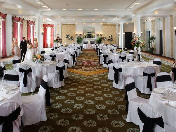 Tmx Omni 51 187066 1556726064 Bedford, PA wedding venue
