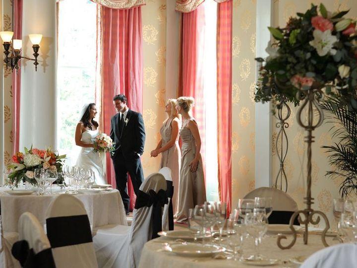 Tmx Omnig Bedford Springs Resort 51 187066 1556726066 Bedford, PA wedding venue