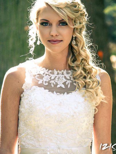 Bridal Beauty Associates, LLC