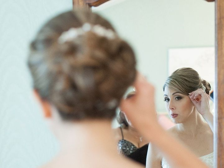 Tmx 1385407815811 Faceinthemirro Rockville wedding beauty