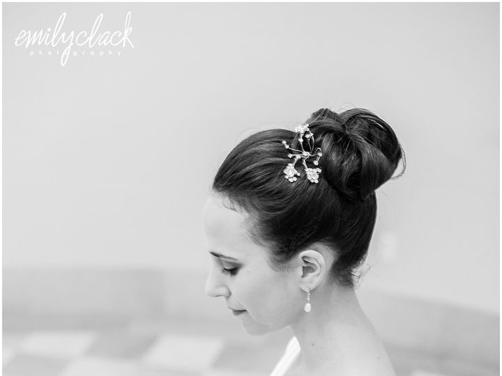 Tmx 1402101758935 Sarakiranjanuary 18 201415 Rockville wedding beauty