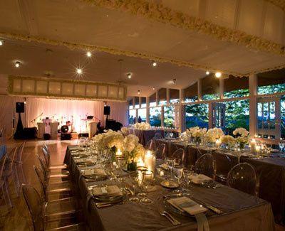 Tmx 1366821793014 Bridgehampton 1 Bridgehampton, NY wedding venue