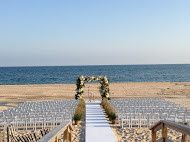 Tmx 1423093206844 171 2 Bridgehampton, NY wedding venue