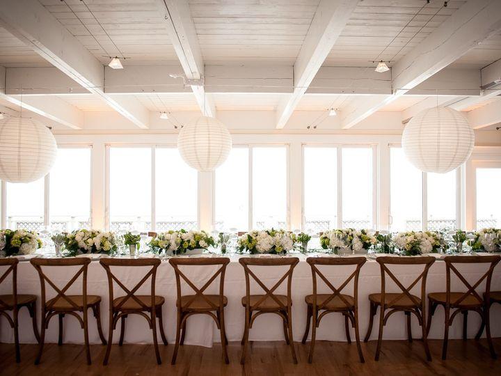 Tmx 1423093229614 Bhtsc 0006 Bridgehampton, NY wedding venue