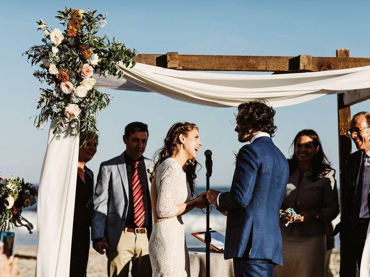 Tmx Happy 2 Year 1 51 368066 157618961224298 Bridgehampton, NY wedding venue
