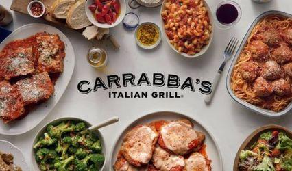 Carrabba's Italian Grill - Midlothian