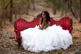 Nicole Danielle Photography