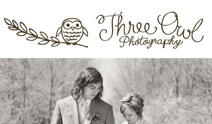 Three Owl Photography