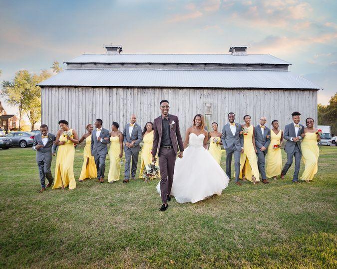 dc wedding 24