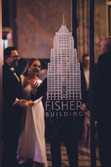 af13af7ed78bafd3 10 14 17 Fisher Wedding 10