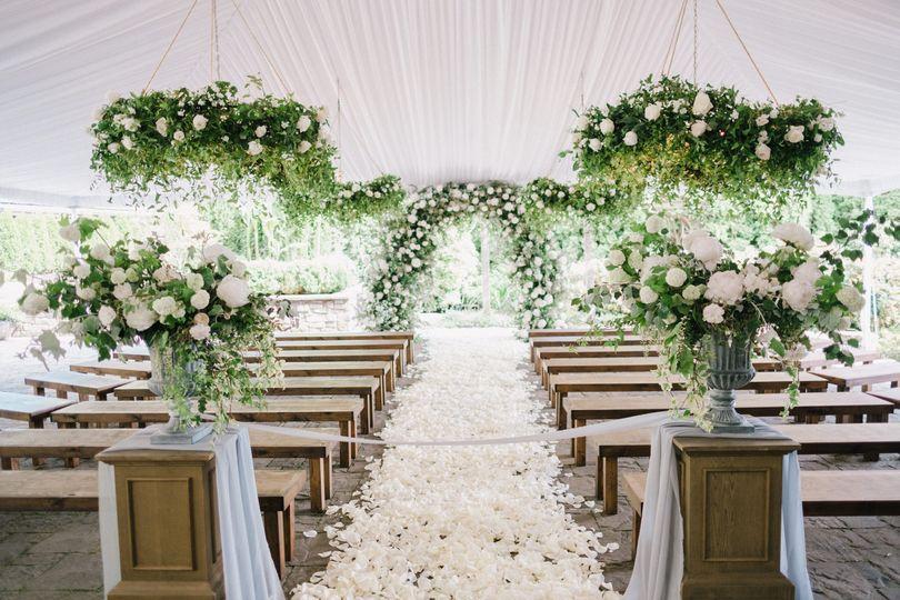 paige peter wedding 429 51 1010166
