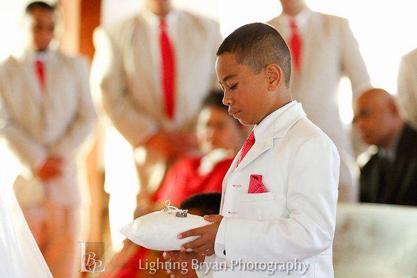 Professional Utah Wedding Photography, Serving Ogden - Salt Lake City. Wedding Ceremony Photos