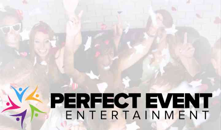 Perfect Event Entertainment