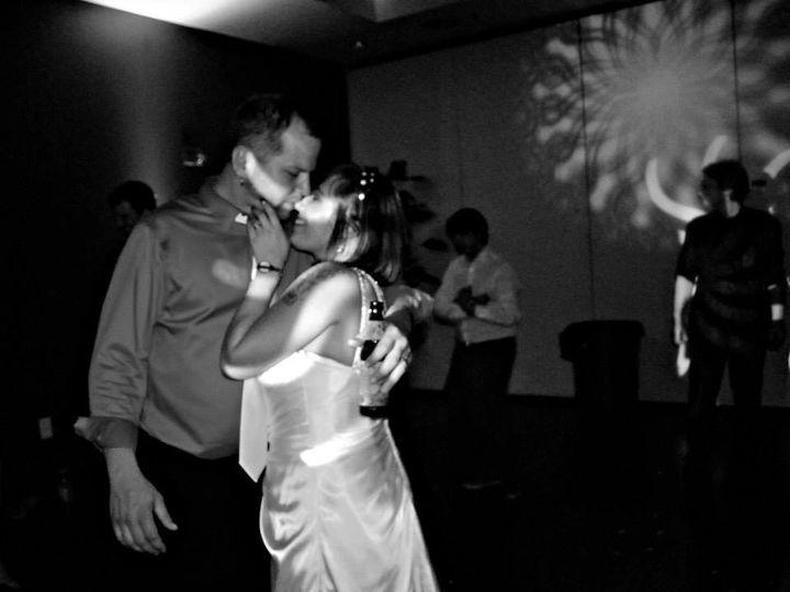 Tmx 1415946954664 Robinsonwedding07 Raleigh, NC wedding eventproduction