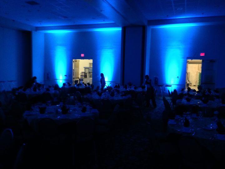 Tmx 1415947034516 Img1907 Raleigh, NC wedding eventproduction