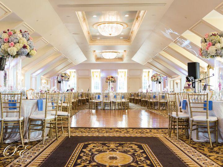 Tmx 1435009424453 Landmark Raleigh Wedding   Verla 0435 2 Raleigh, NC wedding eventproduction