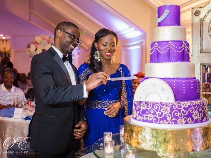 Tmx 1435009689148 Landmark Raleigh Wedding   Verla 0768 2 Raleigh, NC wedding eventproduction