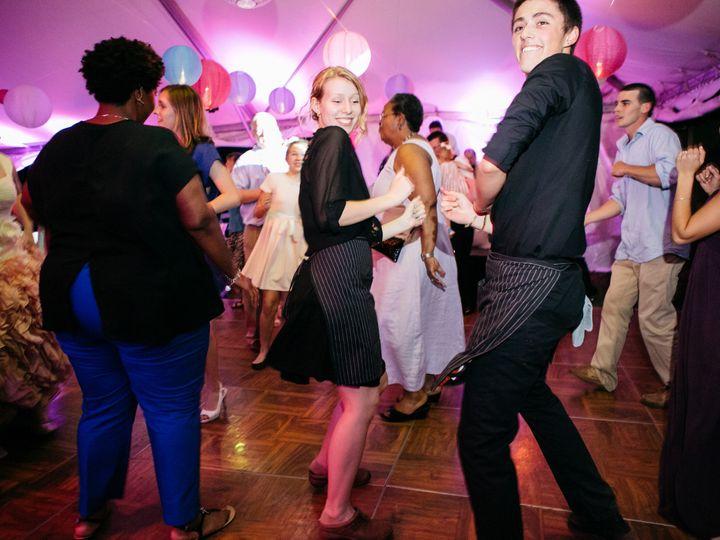 Tmx 1436250559476 5.16.15 926 Raleigh, NC wedding eventproduction