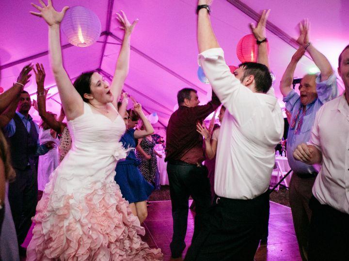 Tmx 1436250599419 5.16.15 937 Raleigh wedding eventproduction