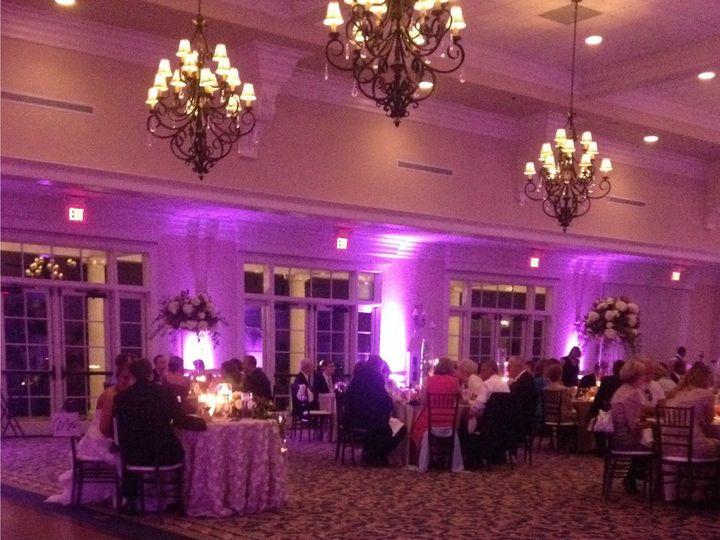 Tmx 1436250620207 Seamoneuplighting4 Raleigh, NC wedding eventproduction