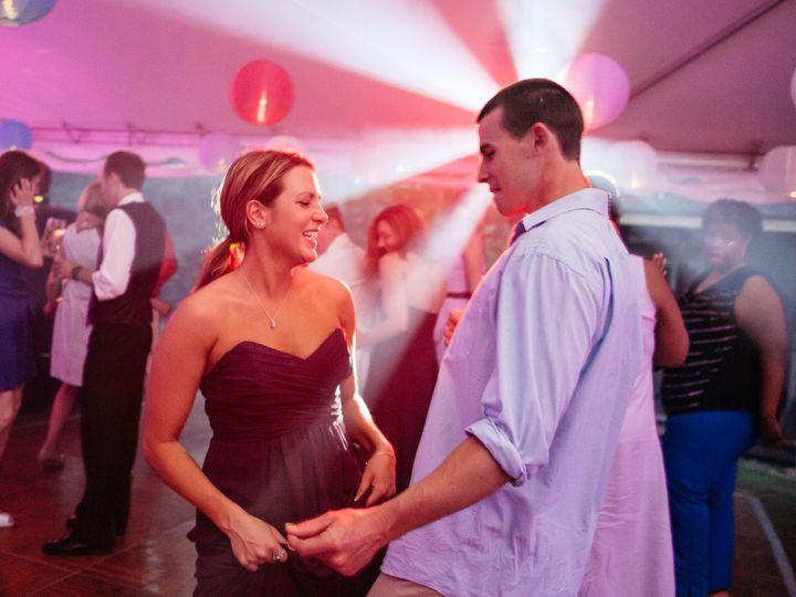 Tmx 1436251295962 Rsz251615 900 Raleigh, NC wedding eventproduction