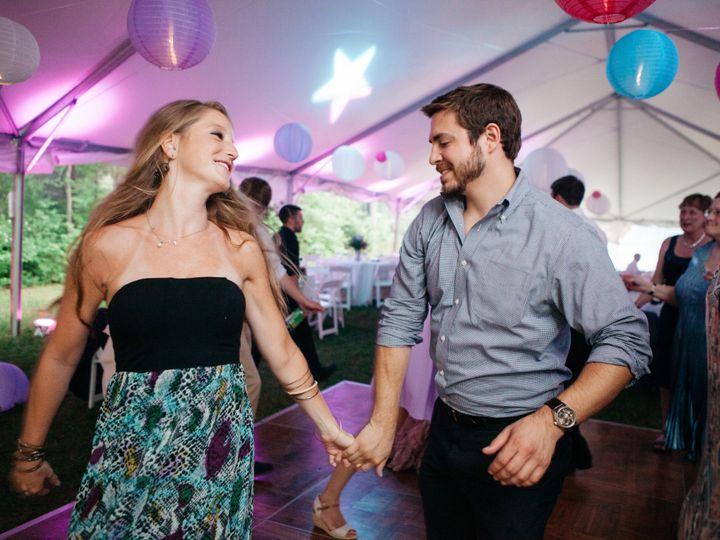 Tmx 1436251437076 Rsz51615 863 Raleigh, NC wedding eventproduction