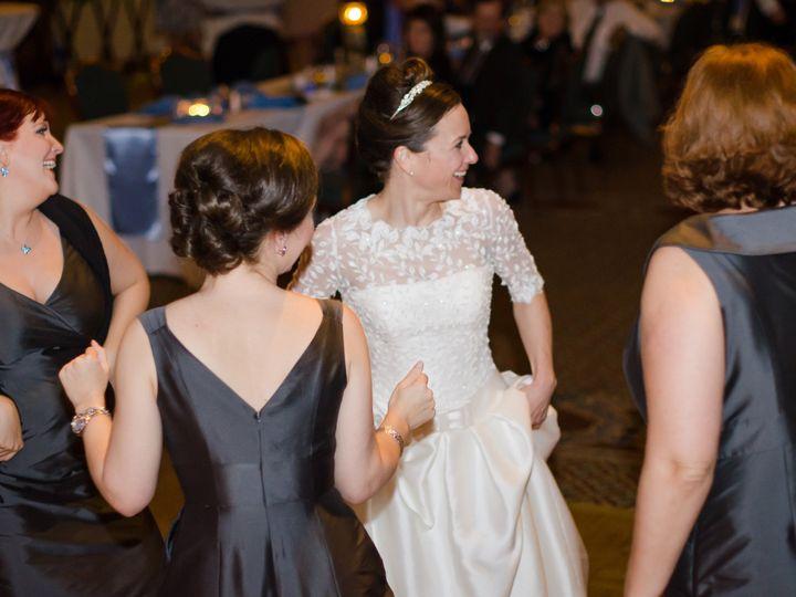 Tmx 1436572210348 Tss5819 Raleigh, NC wedding eventproduction