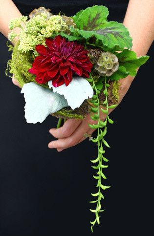 Tmx 1404147212388 6 Bel Air wedding florist