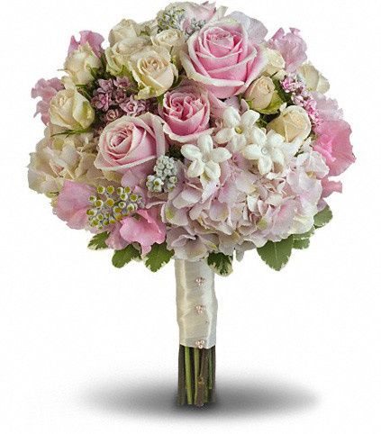 Tmx 1404147228255 21 Bel Air wedding florist