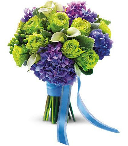Tmx 1404147230158 26 Bel Air wedding florist