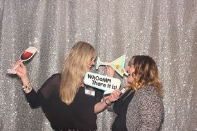 InFocus Photo Booth