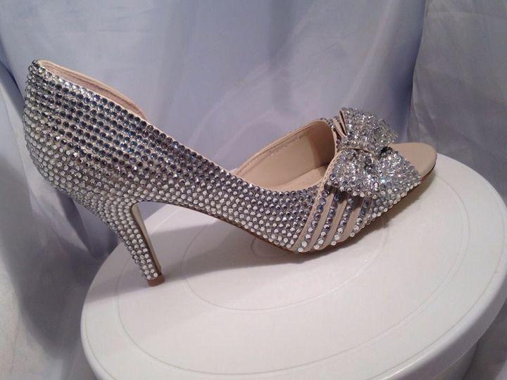 corinnes shoe 2