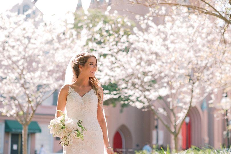 charleston wedding photographers virgil bunao hotel bennett luxury weddings photography kaitlin wright 14 51 970166 1557762868