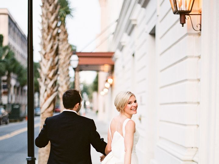 Tmx 109 51 970166 1557762830 Charleston, SC wedding venue