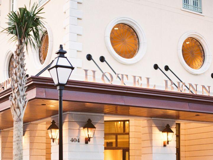 Tmx 113 51 970166 1557763140 Charleston, SC wedding venue