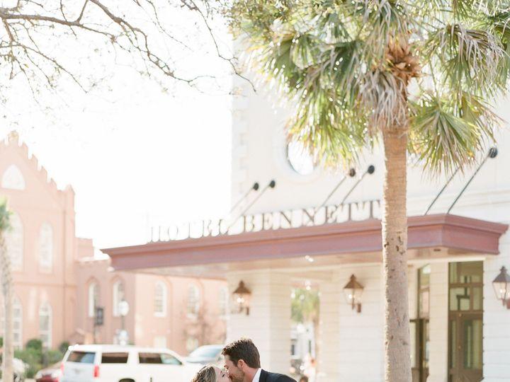 Tmx 1 51 970166 1557763070 Charleston, SC wedding venue
