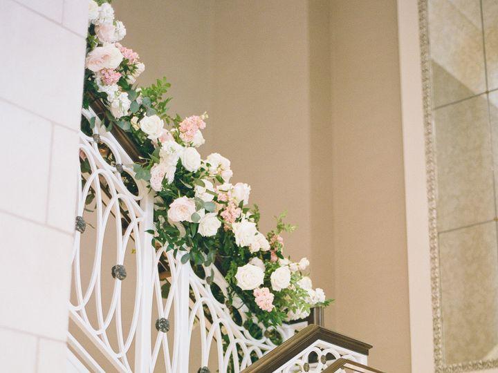 Tmx 3 51 970166 1557762768 Charleston, SC wedding venue