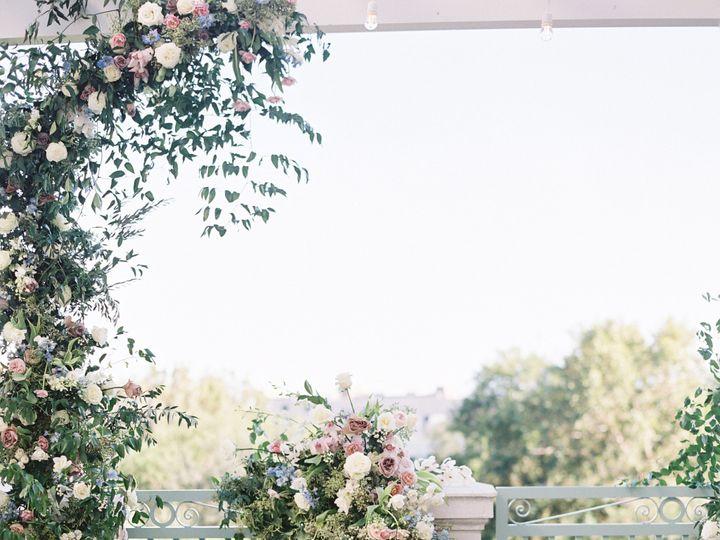 Tmx Amyandbob013944  51 970166 158318336792210 Charleston, SC wedding venue