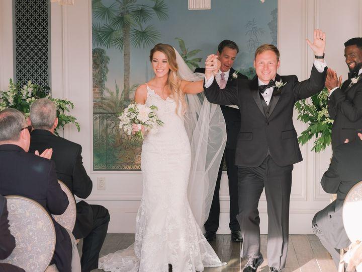 Tmx Charleston Wedding Photographers Virgil Bunao Hotel Bennett Luxury Weddings Photography Kaitlin Wright 24 51 970166 1557763112 Charleston, SC wedding venue