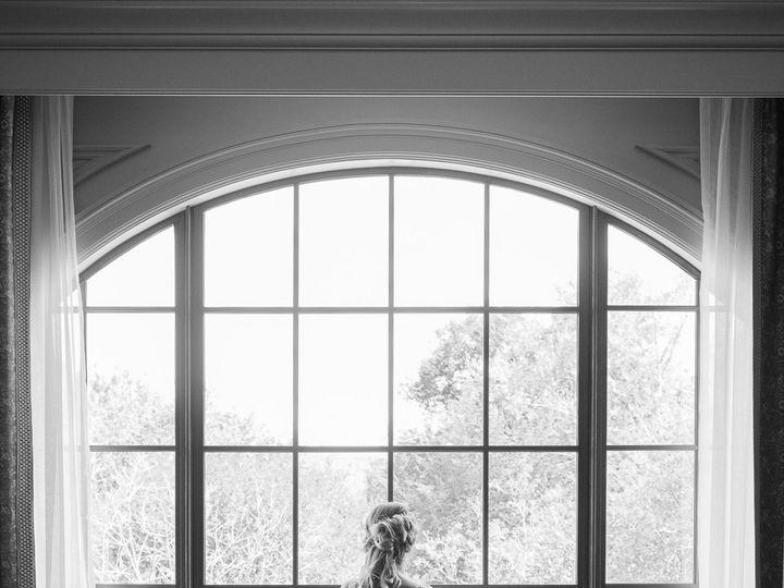Tmx Charleston Wedding Photographers Virgil Bunao Hotel Bennett Luxury Weddings Photography Kaitlin Wright 2 51 970166 1557762861 Charleston, SC wedding venue